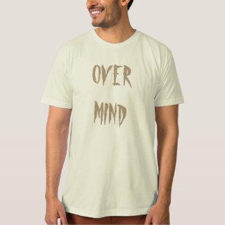 Overmind T-Shirt
