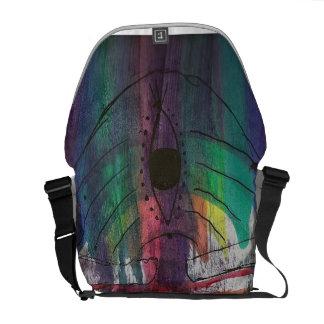 Oversoul bag