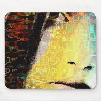 Oversoul Mouse Pad