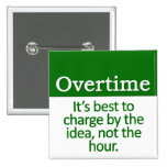 Overtime Buttons