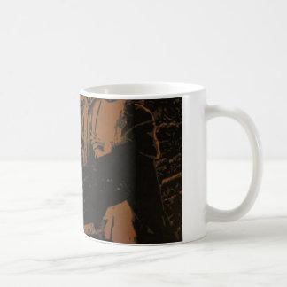 """Overturn"" Mug"
