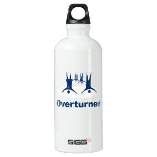 OVERTURNED - Faded.png SIGG Traveler 0.6L Water Bottle