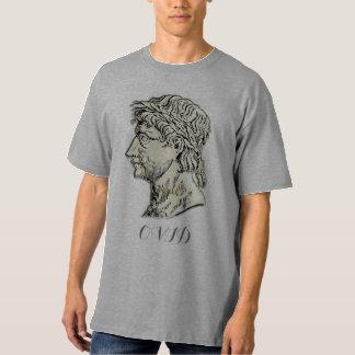 Ovid T-Shirt
