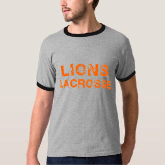 Oviedo High School T-Shirt