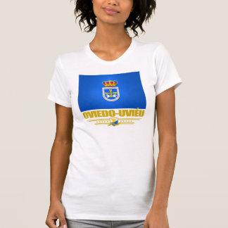Oviedo-Uvieu T-Shirt