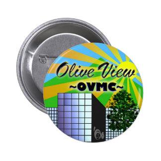 OVMC v3 Pin