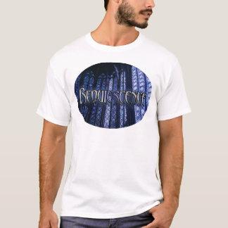 Ovular Title T-Shirt