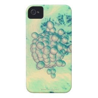 Ovum iPhone 4 Case-Mate Cases