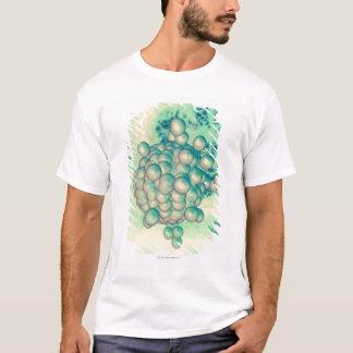 Ovum T-Shirt