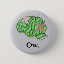 """Ow"" button"