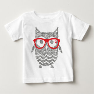 Owdle T Shirt