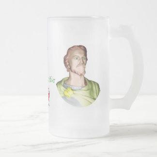 Owen Glyndŵr Toasting Mug