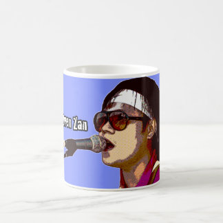 Owen Live Mug