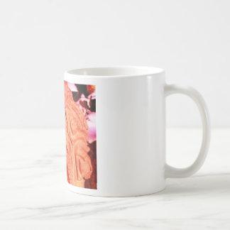 owl2311 coffee mug