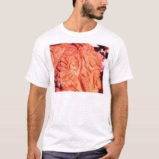 owl2311 T-Shirt