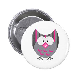 owl2.pdf 2 inch round button