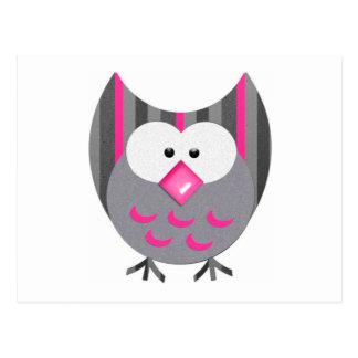 owl2.pdf postcard