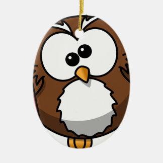 owl-158415.png adorno navideño ovalado de cerámica