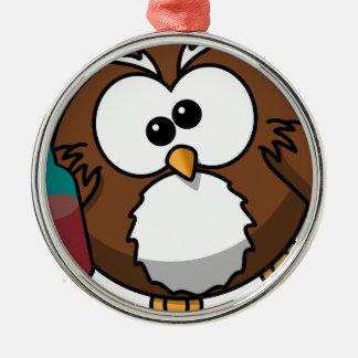 owl-158415.png adorno navideño redondo de metal