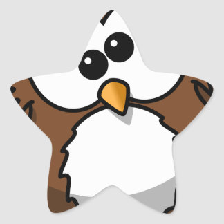 owl-158415.png star sticker