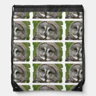 owl-16.jpg cinch bag