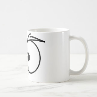 owl-30877 coffee mug