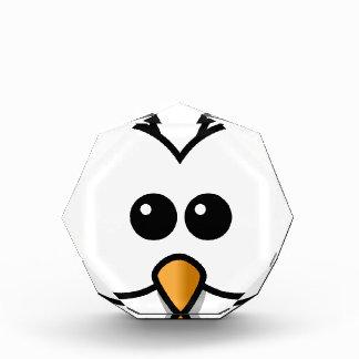 owl-30877