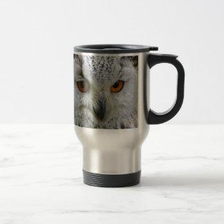 owl-62703_1920.jpg taza térmica