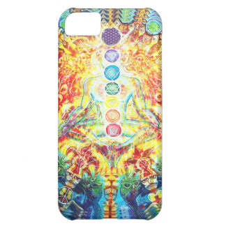 """""""Owl Always Love You"""" iPhone Case Case For iPhone 5C"""