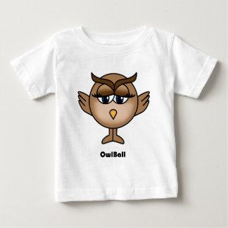 Owl Ball T-shirt
