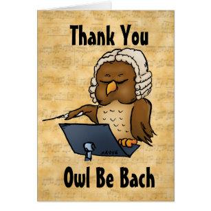 WR Friday Night Pub Quiz 24-8-18 Owl_be_bach_funny_thank_you_hospitality_card-r3370e335b8524ba194dc113b33fbb6db_xvuat_8byvr_307