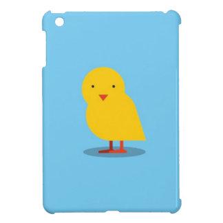 OWL BOO - Chick iPad Mini Covers