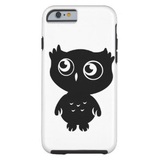Owl iPhone 6 Case