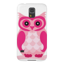 owl case for galaxy s5