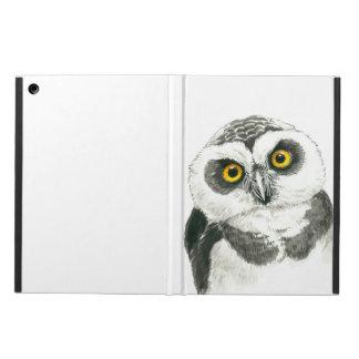 Owl Case For iPad Air