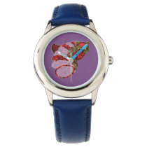 Owl Children's Watch
