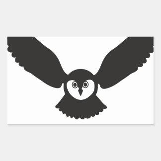 owl eule owlet bird wings