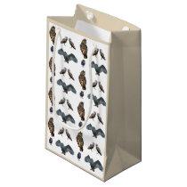 Owl Frenzy Gift Bag