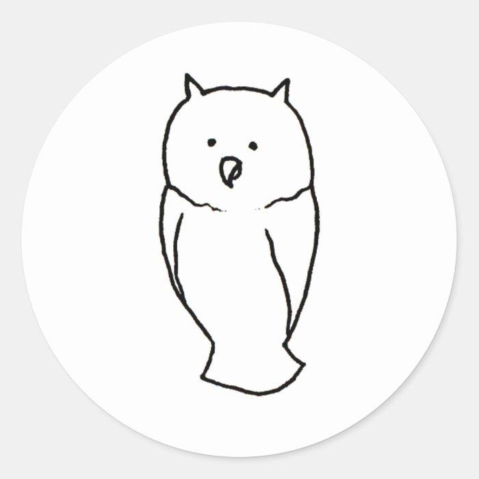 sandygast how to get totem sticker