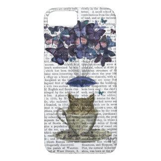 Owl In Teacup iPhone 7 Case