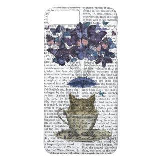 Owl In Teacup iPhone 7 Plus Case