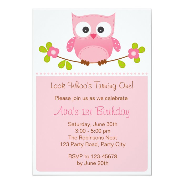 Party City Birthday Invitations as beautiful invitations layout