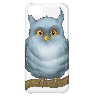 Owl iPhone 5C Case