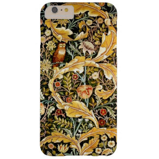 Owl iPhone 6/6S Plus Barely There Case Barely There iPhone 6 Plus Case