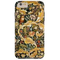 Owl iPhone 6/6S Plus Tough Case