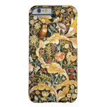 Owl iPhone 6 Slim Case iPhone 6 Case