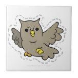OWL.jpg Azulejo Ceramica