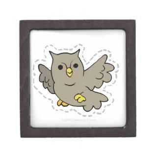 OWL jpg Cajas De Regalo De Calidad