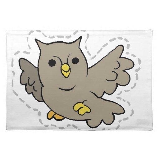 OWL.jpg Manteles