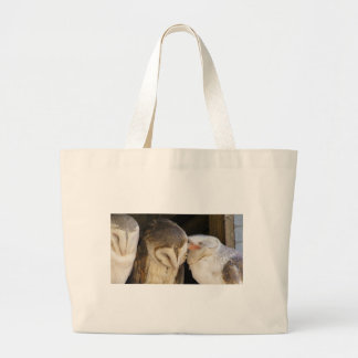 Owl Kisses! Bags